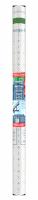 Megaflex Metal Standart (ш.1,50 м - 70 м.кв.) гидро-пароизоляционная двухслойная пленка