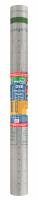 Megaflex OSB (ш.1,50 м - 70 м.кв.) влаго-ветрозащитная диффузионная трехслойная мембрана