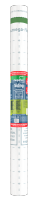 Megaflex Siding (ш.1,50 м - 70 м.кв.) влаго-ветрозащитная однослойная мембрана