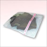 Мешок для стирки 30х40см, MJ87-76(МультиДом)