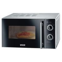 Микроволновая печь Mystery MMW-2032