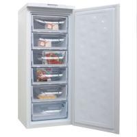 Морозильник DON R-106 002 B