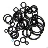 Набор уплотнительных колец из EPDM №1  FORA  (006070101)