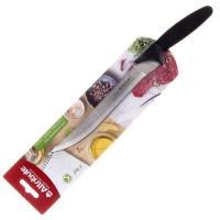 Нож филейный CHEF 19см арт.AKC038