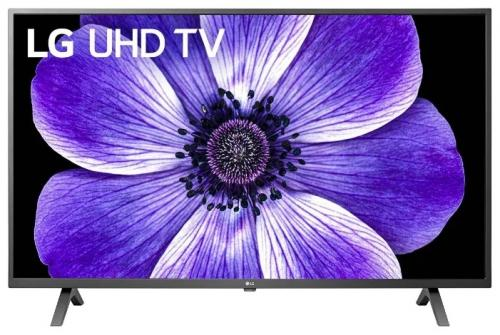 ЖК-Телевизор LG 55UN70006LA