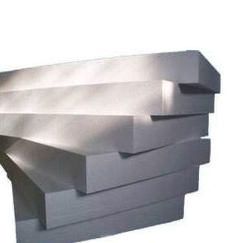 Пенопласт ППС14ЕТ-Р-А(Ф) 1000 х 1000 х 100_(1шт. без/упаковки) плотность до 14кг/м3
