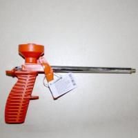 """Пистолет для монтажной пены """"ПРОМО"""" (270101)"""