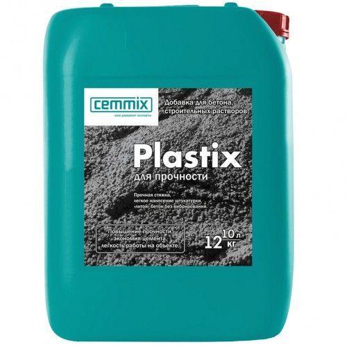 Купить пластификатор для бетона в пензе раствор готовый цементный марки 200 цена