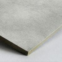 Плита фиброцементная LATONIT-П- 1,5м х 0,3 х 8мм п.Комсомольский (для грядки)