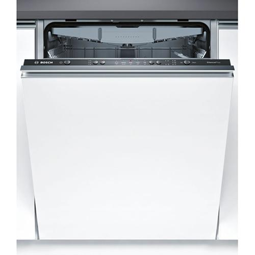 Посудомоечная машина BOSCH SMV 25EX01R
