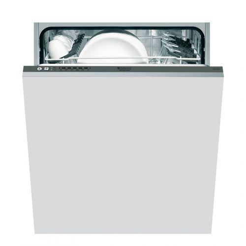 Посудомоечная машина Hotpoint-Ariston LFT 21677