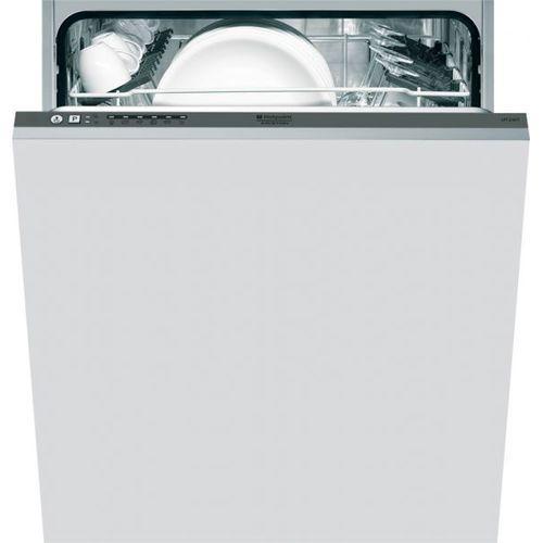 Посудомоечная машина Hotpoint-Ariston LFT 21677.R (79856)