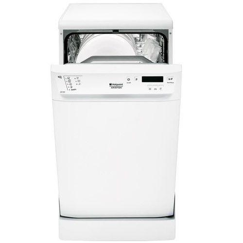 Посудомоечная машина Hotpoint-Ariston LSF 7237 (68549)