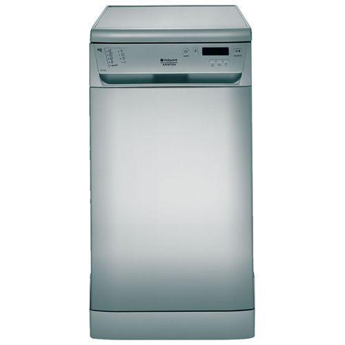Посудомоечная машина Hotpoint-Ariston LSF 9357 X (69370)