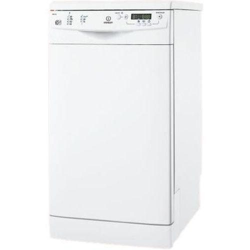 Посудомоечная машина Indesit DSG 5737 (69162)