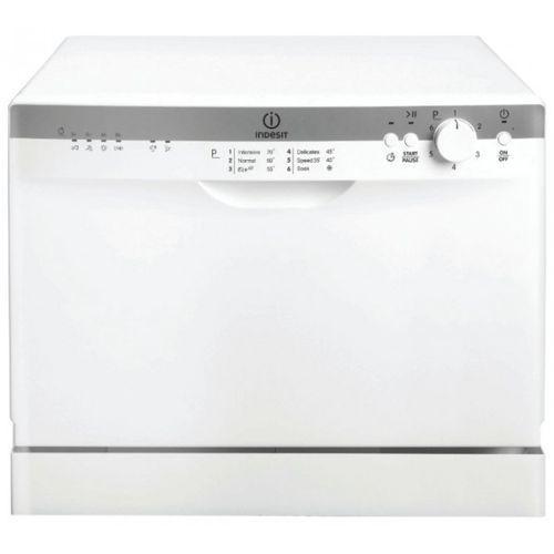 Посудомоечная машина Indesit ICD 661 EU (75298)