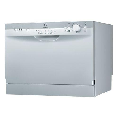 Посудомоечная машина Indesit ICD 661 S EU (75299)