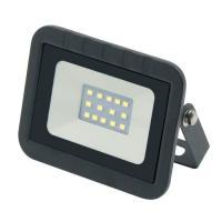 Прожектор светодиодный ULF-Q511 10W/DW IP65 220-240B BLACK