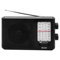 Радиоприемник econ ERP-1400