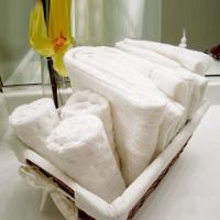Салфетка Идеальная белизна для стирки белого белья,20шт,12*25,5см PATERRA (402-540)