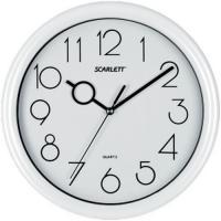 SC-09D Настенные часы