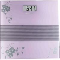 SC-BS33E060 Весы(фиолетовый)