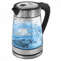 SC-EK27G58 Электрический чайник (сталь)