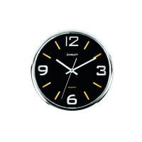 SC-WC1009O Настенные часы