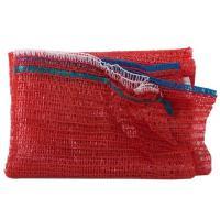 Сетка-Мешок 50*80 цв красный (100шт в упак)