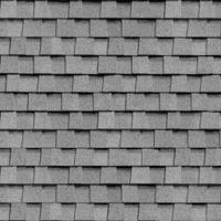 Шинглас Ранчо (серый)многослойная 4D4X21-3422 RUS(кодЕКН818059)(2м2)