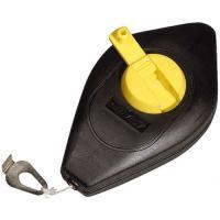 Шнур-отвес STAYER разметочный,корпус пластмассовый 30м 0638