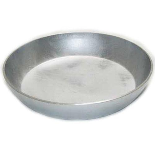 Сковорода 280/50мм (толст.дно) арт.1-11М