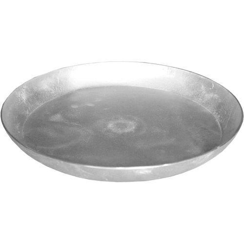 Сковорода 340/65мм арт.1-11М