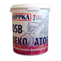 SOPPKA DEKORATOR 12  кг