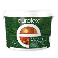 "Состав ""Евротекс-Сауна"" 2,5 кг а (80199)"