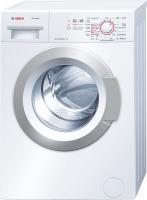 Стиральная машина BOSCH WLG-20060OE
