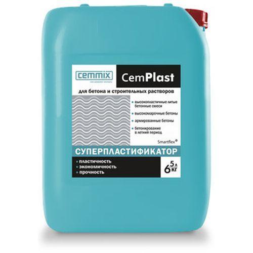 Купить пластификатор для бетона в пензе бетон укрепление