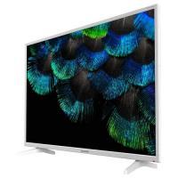 Телевизор Sharp LC40FI3222EW