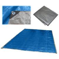 Тент хозяйственный универсальный T-4х4 размер: 4х4 м, плотность: 60г/м2 арт.999166