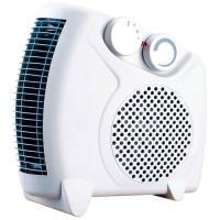 Тепловентилятор ENGY EN-510 (2,0кВт, 2-ступен.) (обогреватель)