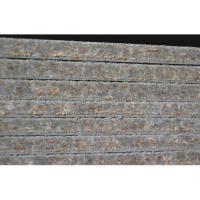 ЦСП 2700 х 1250 х 12 мм г.Тамбов
