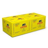 УРСА Пенополистерол  XPS N-III-G4-L-1180-600-30 pro (0.254 куб.м./8,5м2/12шт)