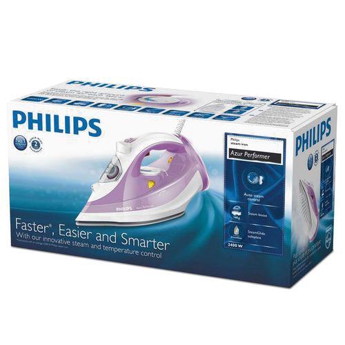 Утюг Philips GC3803/30