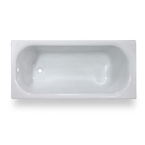 """Ванна  """"Ультра"""" 140 БЕЗ УСТАНОВОЧНОГО КОМПЛЕКТА: успей купить в интернет магазине """"Моя родня"""" в Пензе по низкой цене"""