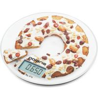 Весы кухонные PKS 0855DG электрон. (POLARIS), Рисунок