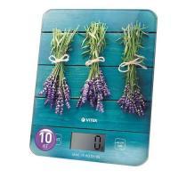 Весы кухонные Vitek VT-2415 (B)
