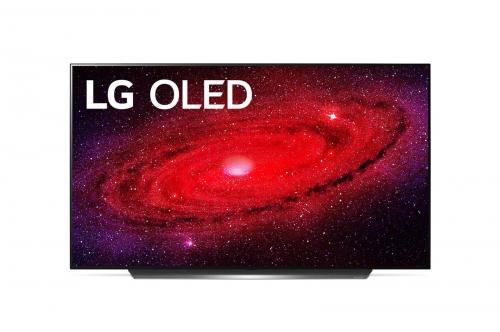 """Выгодно купить Телевизор LG OLED 65CXRLA в интернет-магазине """"Моя родня"""" в Пензе с оплатой при получении и быстрой доставкой"""