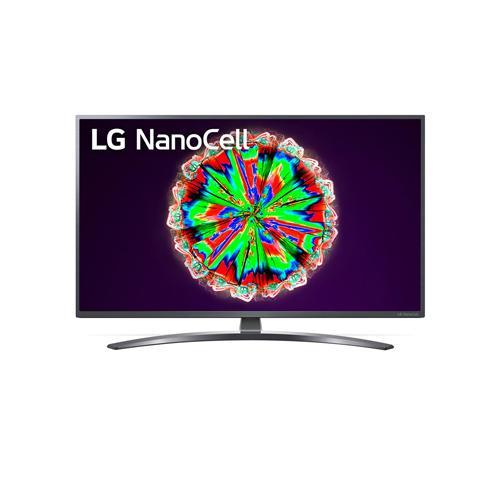 """Выгодно купить ЖК-Телевизор LG 50NANO796NF в интернет-магазине """"Моя родня"""" в Пензе с оплатой при получении и быстрой доставкой"""