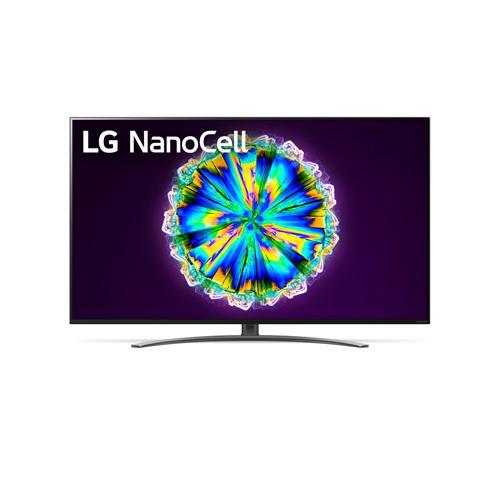 """Выгодно купить ЖК-Телевизор LG 55NANO866NA в интернет-магазине """"Моя родня"""" в Пензе с оплатой при получении"""