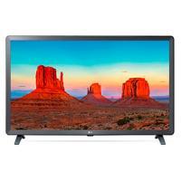 ЖК-Телевизор LG 32LK615BPLB